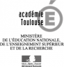 Cours internes 2014-2015 preview